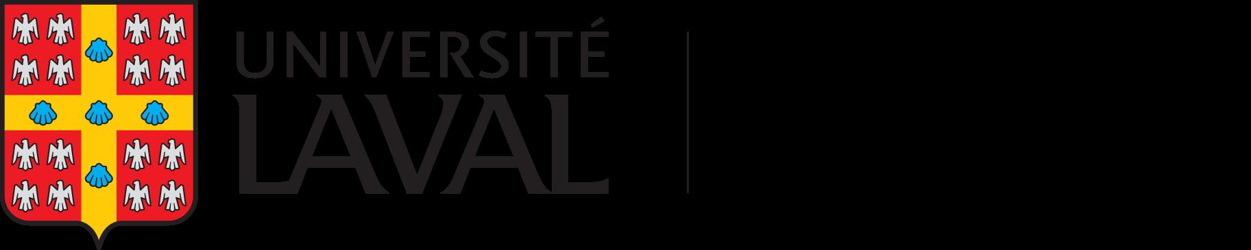 www.ftsr.ulaval.ca